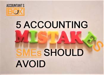 Accounting Outsourcing Companies in Dubai | Account outsourcing dubai | Accountantsbox