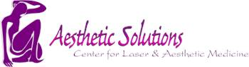 Aesthetic Solutions Center for Laser and Aesthetic Medicine