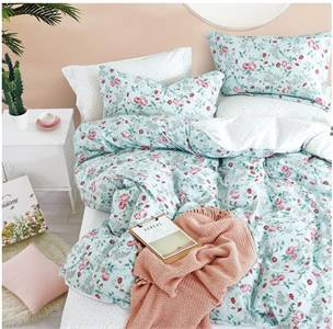 Luxury Duvet Cover Sets For Sale - Buy Now