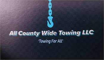 All Countywide Towing
