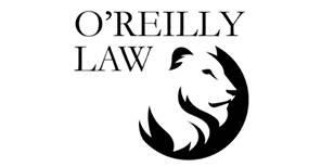 O'Reilly Law, LLC