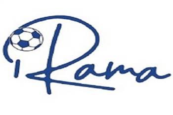 football agency companies in UK