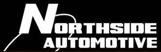 Northside Automotive