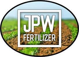 JPW Fertilizer