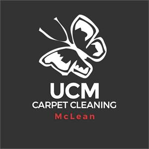 UCM Carpet Cleaning McLean
