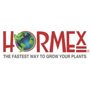HORMEX