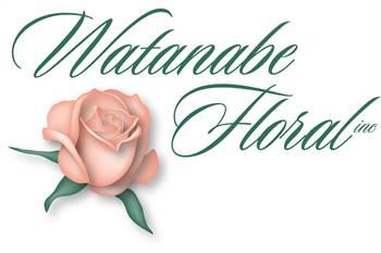 Watanabe Floral