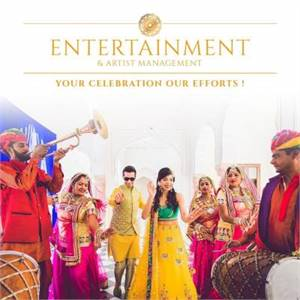 Shubharambh- Wedding Services
