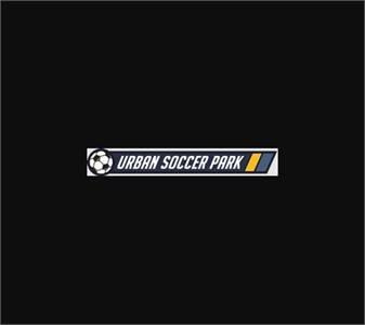Urban Soccer Park