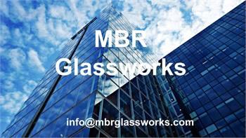 MBR Glassworks