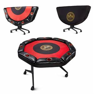 Game Card Tables In USA