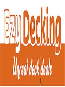 EZY Decking