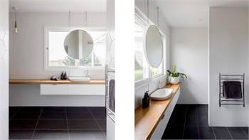 Hunter Bathrooms Pty Ltd