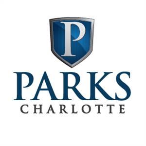 Parks Chevrolet Charlotte