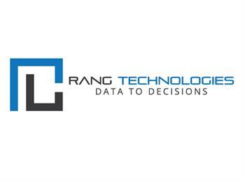 Rang Technologies Inc