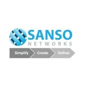 Sanso Networks