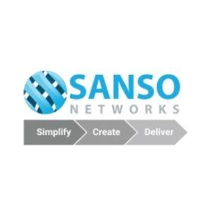 Sanso Networks