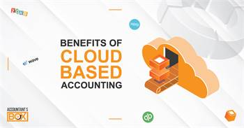 Cloud Accounting, Cloud Accounting Services, Cloud Accounting Software, Cloud Bookkeeping, accountin