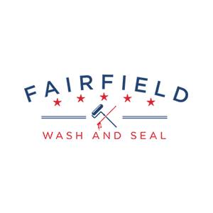 Fairfield Wash & Seal