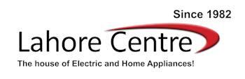 lahore centre Electronics
