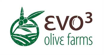 EVO3 OLIVE FARMS