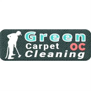 Local Air Duct Cleaning & Green Carpet Cleaning Orange County