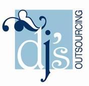 DJS Outsourcing Pvt. Ltd.