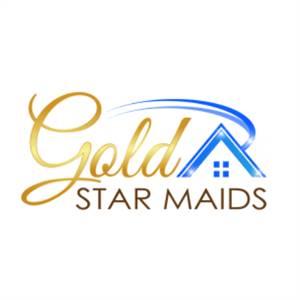 Gold Star Maids LLC