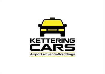 Kettering Cars