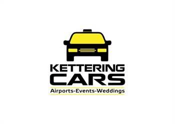 Kettering Cars
