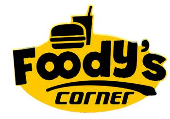 Foody's Corner