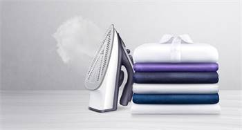 Ironing Services London