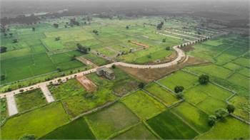 Plots in Raipur – Avinash Group