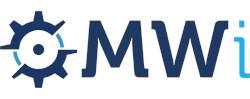 McCombs-Wall Inc