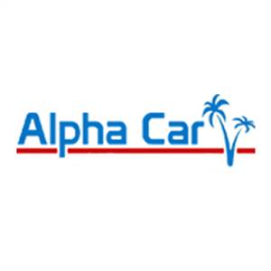 Location de voiture Ile Maurice | Alpha Car Rental