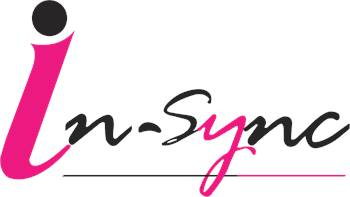 Exhibition companies in Dubai | In Sync