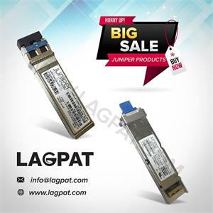 Low cost Juniper products in USA