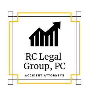 RC Legal Group