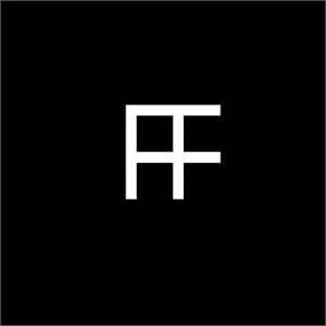 FRED & FARID Is A Global Creative Agency