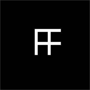 FRED & FARID Is A Global Creative Agency