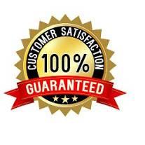 Quality Appliance Repair Edmonton
