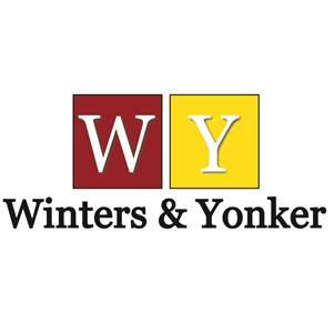 Winters & Yonker, P.A.