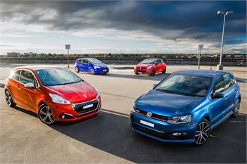 Best Platform to Buy Used Cars in Dubai UAE – BuyAnyCar