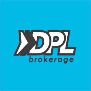 DPL Freight Brokerage