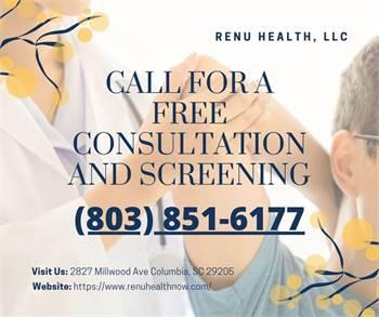 Renu Health, LLC