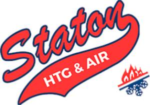 HVAC Repair in Alpharetta GA