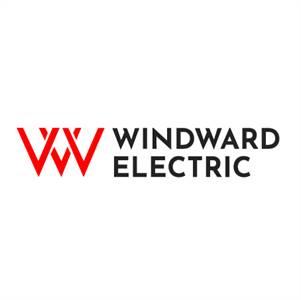 Windward Electric LLC