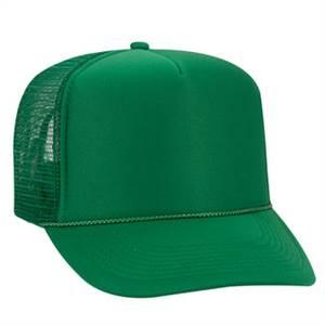 Trucker Hats | wholesale trucker hats | blank trucker hats