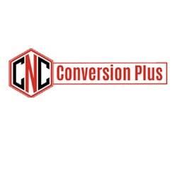 CNC Conversion Plus