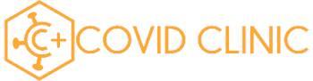 The Drive -Thru COVID Testing Clinic